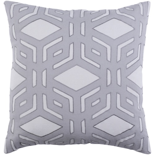 Pulp Home – Millbrook Pillow