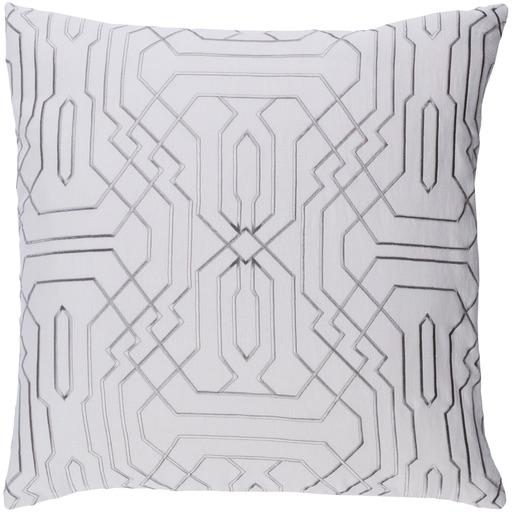 Pulp Home – Ridgewood Pillow