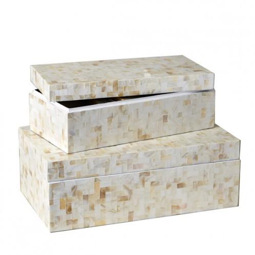 Pulp Home – Lamina Boxes