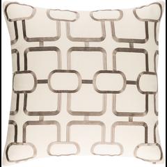 Lockhart Pillow