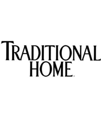 traditional home press logo