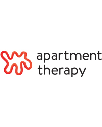 apartment therapy press logo
