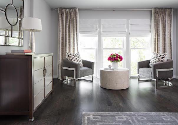 Master Bedroom Oasis pulp sourcebook: sophisticated master bedroom oasis | pulp design