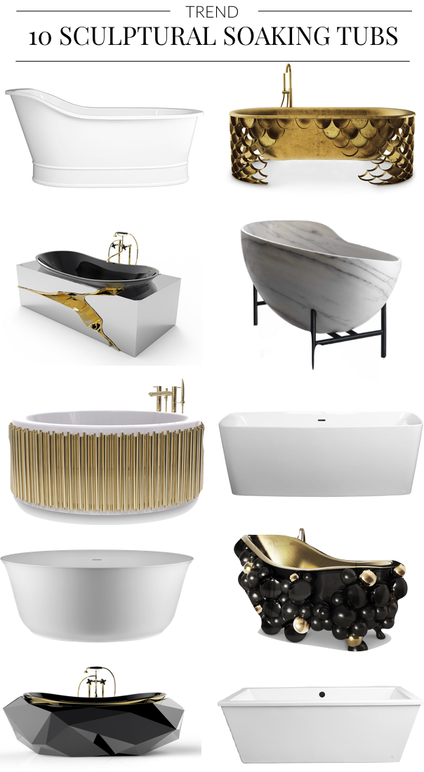 Pulp-Designs-Sculptural-Soaking-Tubs.001
