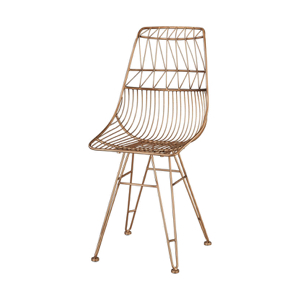 Pulp Home - Jette Chair