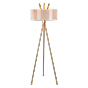 Pulp Home - Karita Floor Lamp
