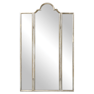 Pulp Home - Neema Mirror