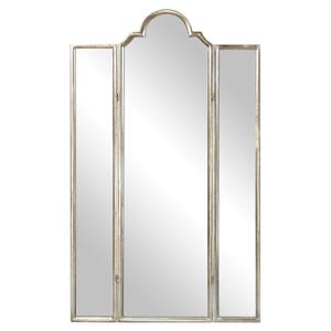 Pulp Home – Neema Mirror