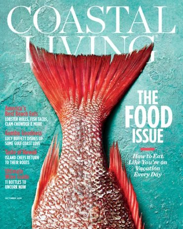 coastal-living-oct-2016