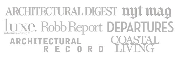 dxv-logos