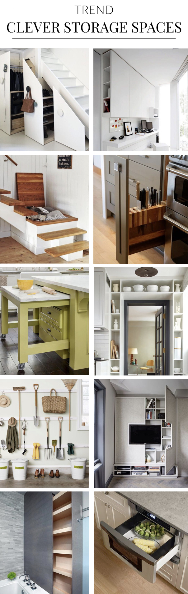 Pulp-Home-Clever-Storage