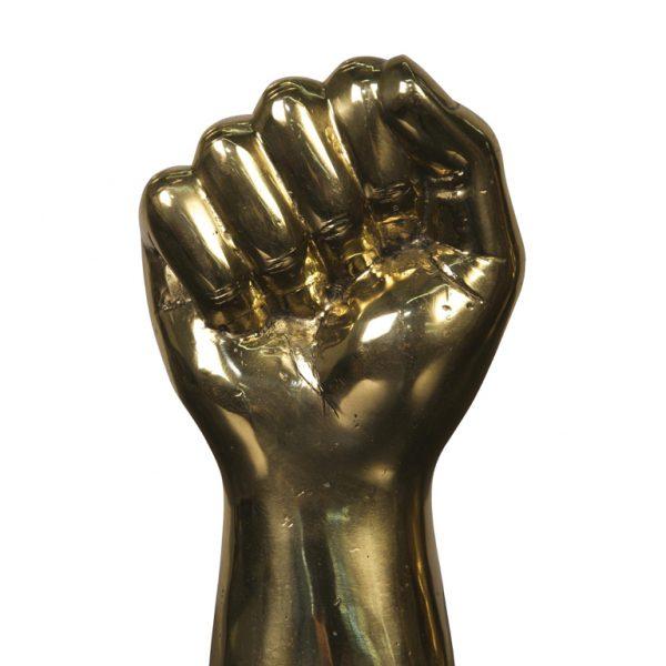 pulp-home-brass-solidarity-001