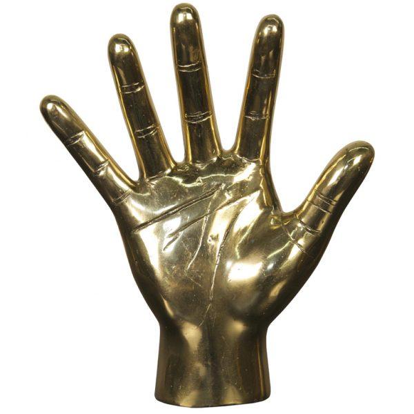 pulp-home-open-hand-brass-001