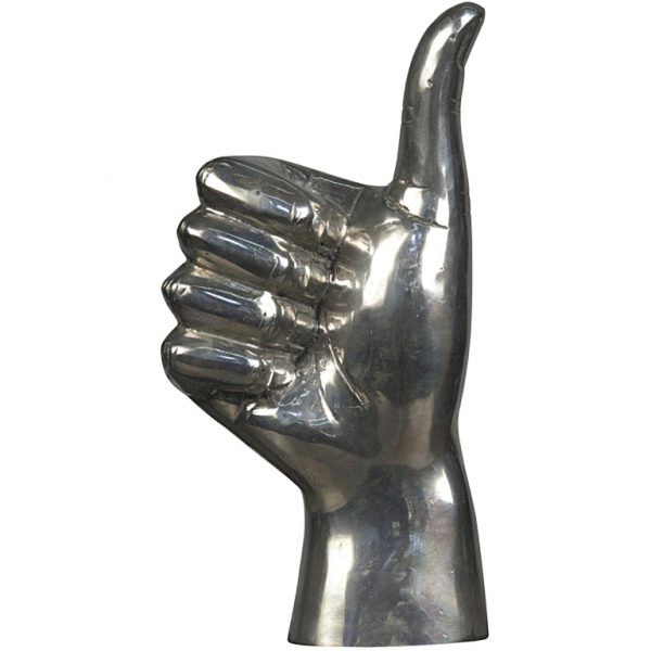 pulp-home-silver-thumb-001