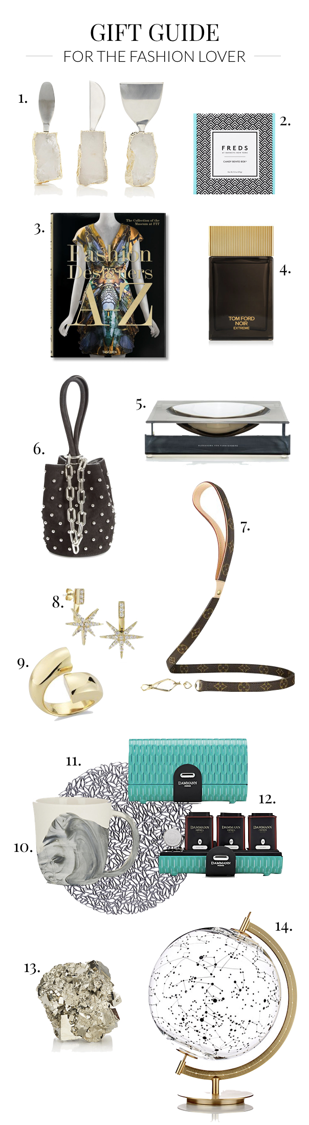 fashion-lover-gift-guide-001