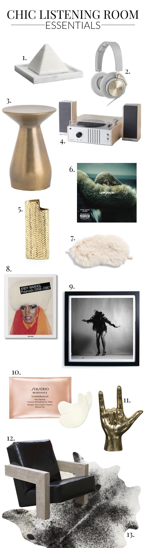 listening-room-essentials-001