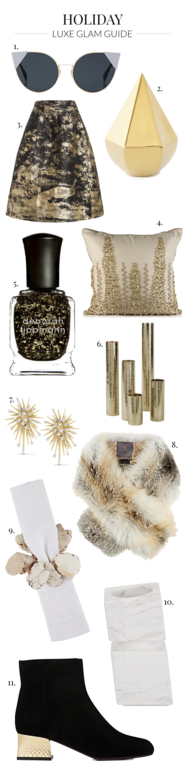 holiday-glam-guide-2016-001