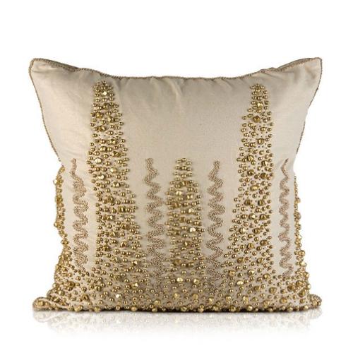pulp-home-champaca-pillow