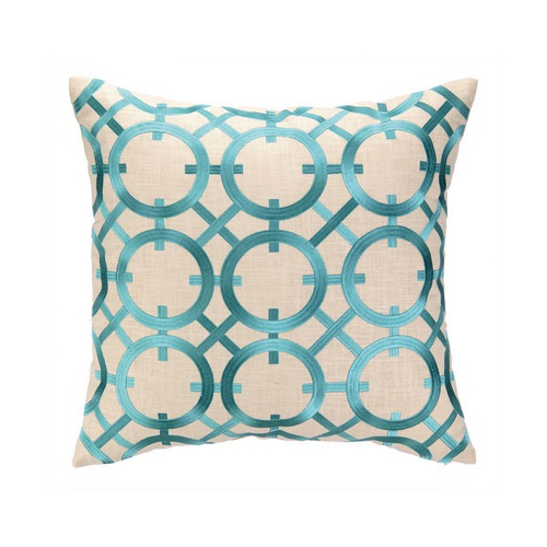 pulp-home-parisian-lights-pillow-blue