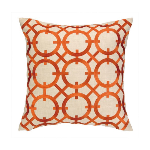 pulp-home-parisian-lights-pillow-orange