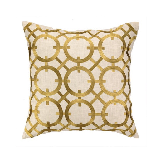 pulp-home-parisian-lights-pillow-yellow