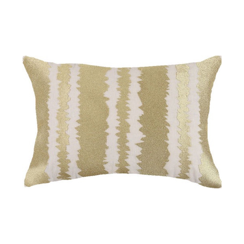 pulp-home-santorini-pillow-gold