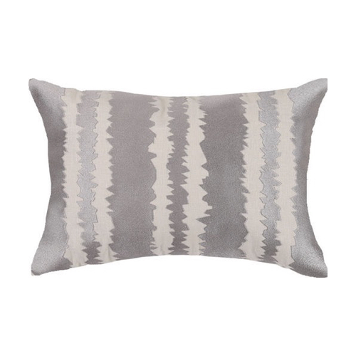 pulp-home-santorini-pillow-gray