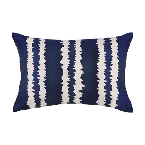 pulp-home-santorini-pillow-indigo