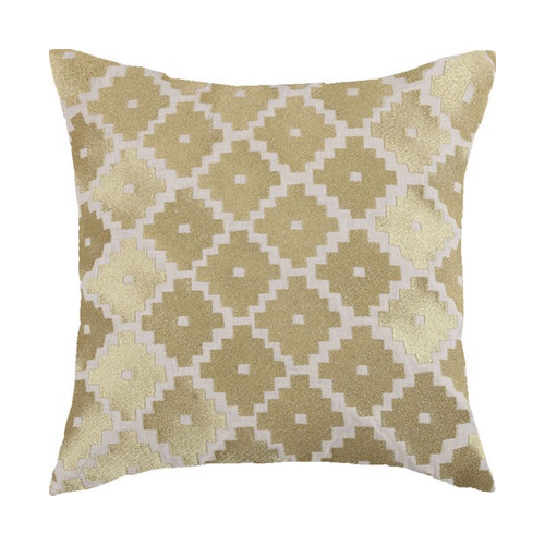 pulp-home-taos-pillow-gold