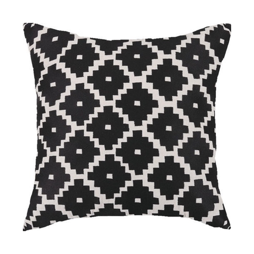 pulp-home-taos-pillow-graphite
