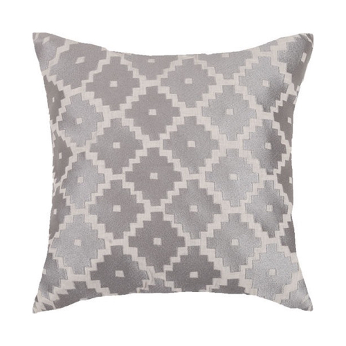 pulp-home-taos-pillow-gray