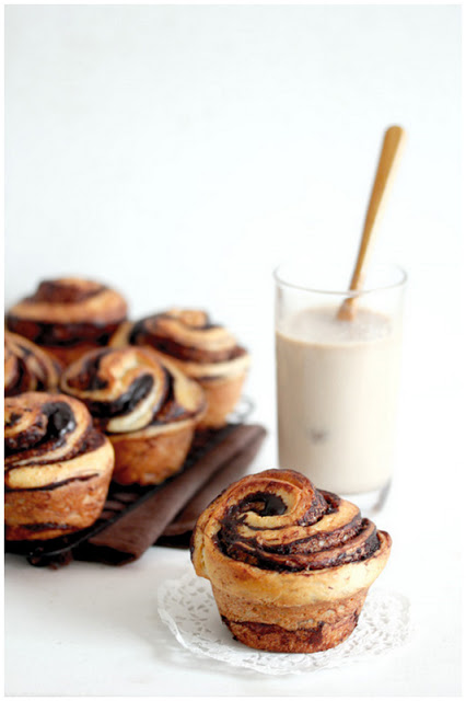 chocolatebrioches1