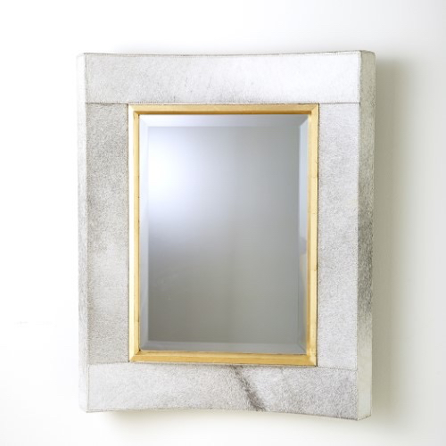 pulp-home-curved-short-mirror-white