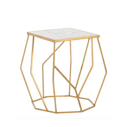 pulp-home-quirin-stool-gold