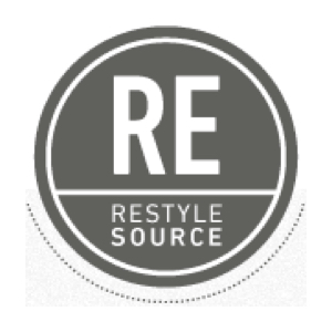 REStyleSOURCE.001