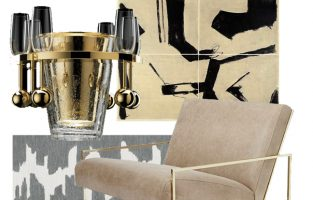 8 Luxury Must-Haves for the Home