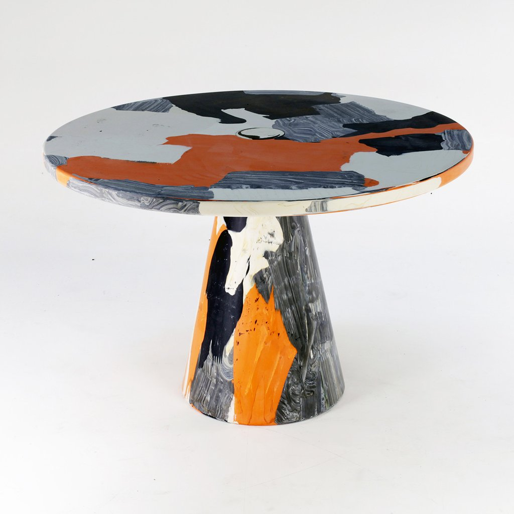 featured_-_melting_pot_table_blackorange_dirk_vander_kooij_1024x1024