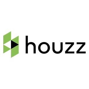 houzz-logo.001