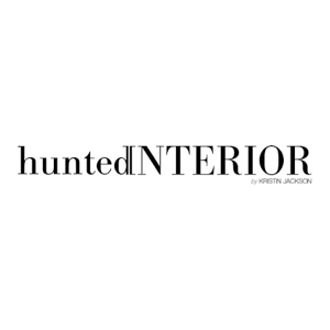 hunted-interior-logo.001