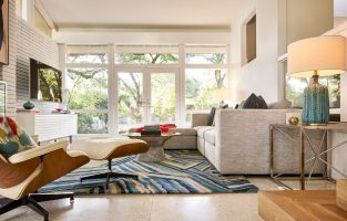 PULP TV: Livable Mid-Century Project Tour
