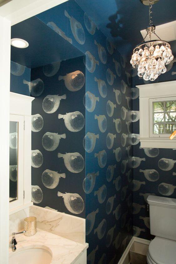 Get The Look 3 Jewel Box Powder Baths