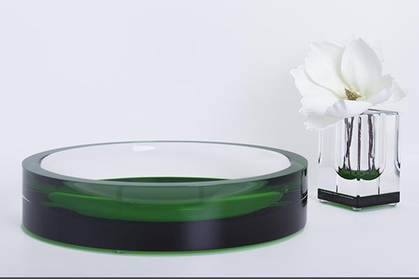 760 Infinity Bowl Emerald 1 6x4