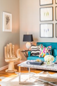 Pulp-Design-Studios-Hand-Chair