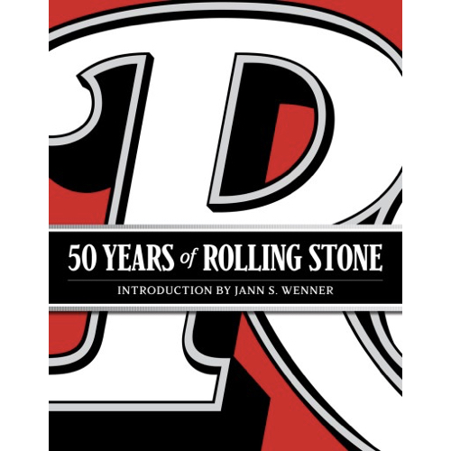 Pulp Home - 50 Years of Rolling Stone.001