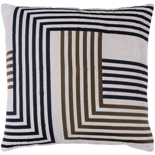 Pulp Home - Intermezzo Pillow.001