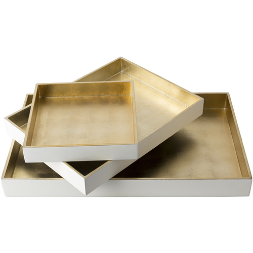 Pulp Home - Kalista Tray