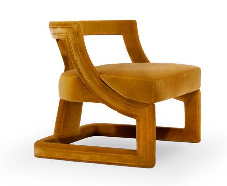 batak-armchair-2