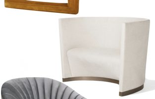 Our 7 Favorite Bold Side Chairs