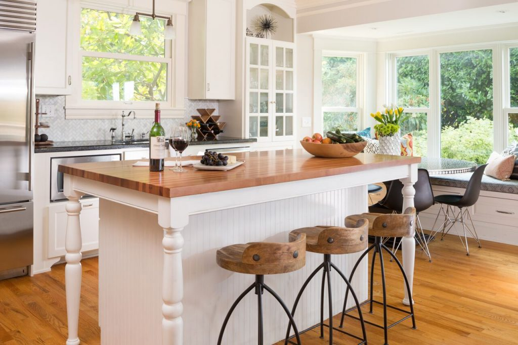 eclectic-abode-kitchen