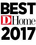 D Home_Best_2017